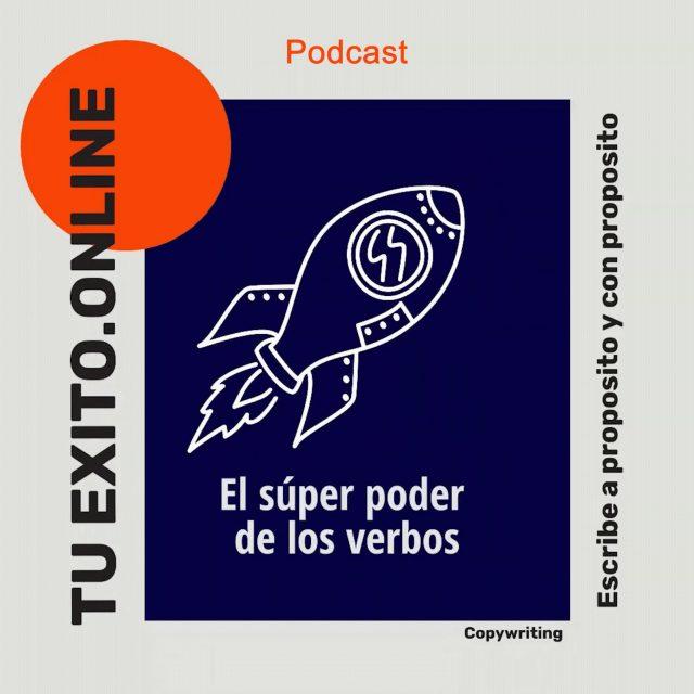 Escucha mis podcast